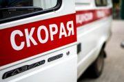 В частном доме в Тухчаре взорвался газ. Есть пострадавшие
