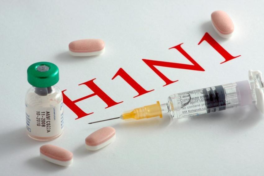 Минздрав Дагестана предупредил о вспышке свиного гриппа в Грузии