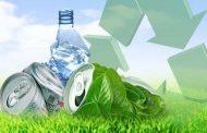 Дагестан переходит на новую систему переработки ТБО