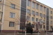 Минздрав Дагестана отверг претензии частной клиники «Панацея»