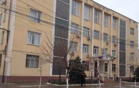 Минздрав проверит обстоятельства смерти 15-летней девочки в Курахском районе