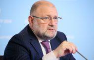 Джамбулат Умаров: между Чечней и Дагестаном нет никаких территориальных противоречий