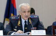 МВД: Деятельность бандгрупп в Дагестане полностью прекращена