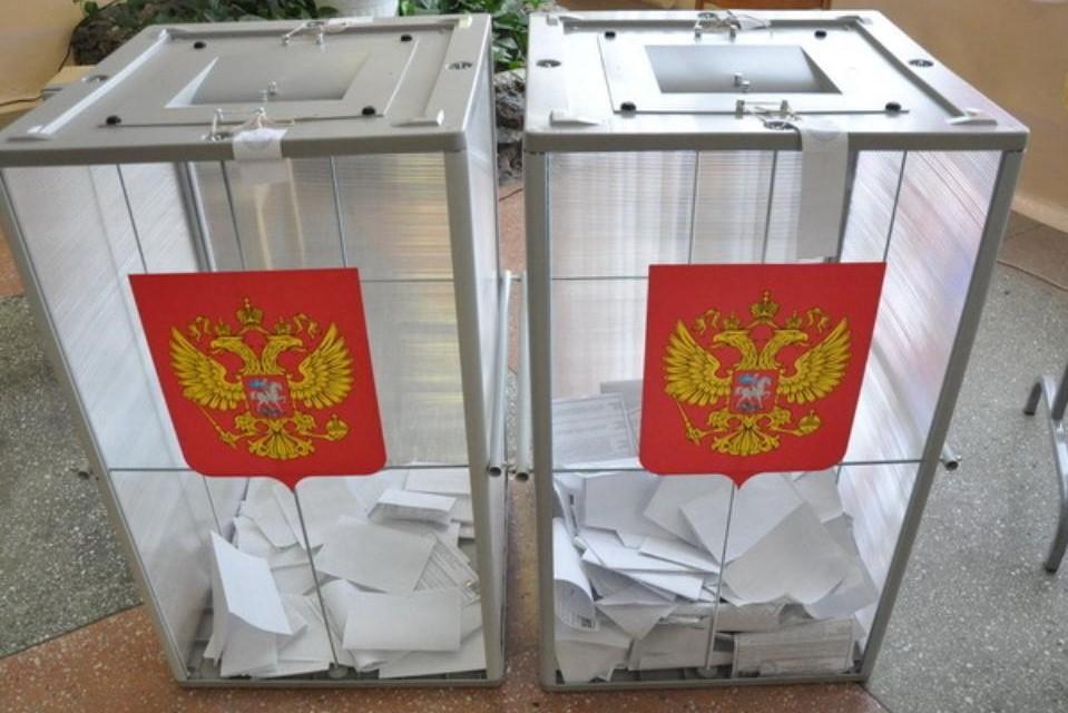 Президиум ВС Дагестана рассмотрит дело об удалении наблюдателя с избирательного участка
