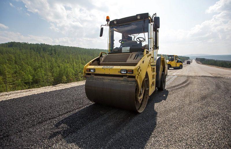 К 2020 году в  Дагестане построят дороги в обход Хасавюрта и Дербента