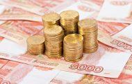 В Дагестан направят 17 млрд рублей на реализацию федеральных проектов