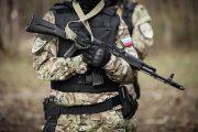 В Дербентском районе введен режим КТО
