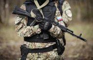 НАК: В Дагестане в ходе боестолкновения нейтрализованы трое бандитов