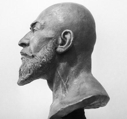 Историки сомневаются в скором возвращении головы Хаджи-Мурата