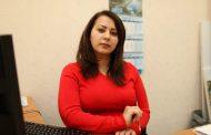 Журналист из Дагестана стала лауреатом проекта «Редколлегия»