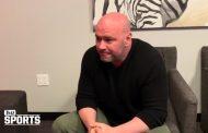 Президент UFC: Хабиб и Макгрегор могут подраться снова в этом году