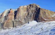 В Дагестане пройдет чемпионат России по альпинизму