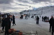 Зима близко. Плюсы и минусы зимнего отдыха на горном курорте