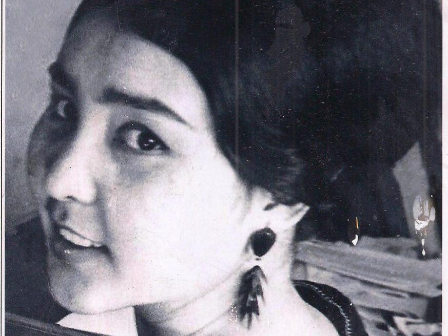 «Это был заказ». Зверское убийство Кадрии Темирбулатовой. 40 лет спустя