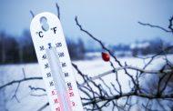 Гидрометцентр: в феврале в Дагестан придут морозы и снег