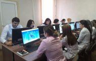В Дагестане создан учебный центр для медиков