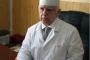 Вынесен приговор участникам нападения на сотрудников рынка в Кизляре