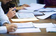 Прокуратура Дагестана утвердила план проверок предпринимателей