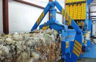 Набиюла Карачаев: к концу года в Дагестане будут функционировать четыре мусорных полигона
