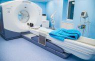 В Дагестане появится оборудование для сверхточной диагностики онкозаболеваний