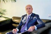 Дело бывшего главы филиала Упрдор «Каспий» Омарова направлено в суд