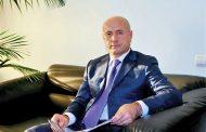 Дело бывшего главы филиала «Упрдор «Каспий» Омарова направлено в суд