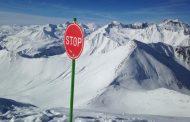 МЧС сообщило об опасности схода лавин в Дагестане