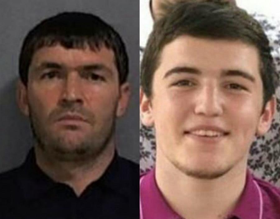 В Махачкале разыскивают убийц студента