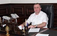 Сотрудники Дагтехкадастра заступились за уволенного руководителя