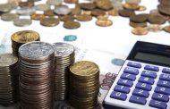 В Тляратинском районе утвердили бюджет на 2019 год