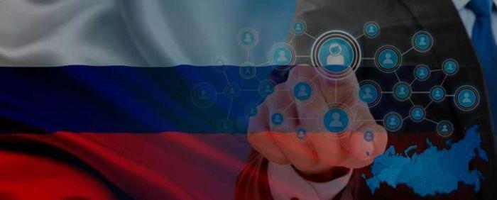 Дагестан подключился к проекту «Бережливое правительство»