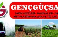 Турецкие бизнесмены планируют инвестировать в Дагестан