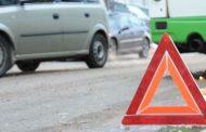 Аварийность на дорогах Дагестана снизилась на 18%