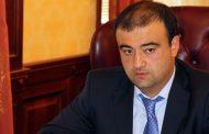 Бывший министр юстиции Дагестана возглавил один из отделов прокуратуры