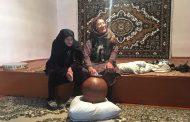 Маслобойный медитейшен по-лакски. О пересечениях в дагестанском и финно-угорском фольклоре