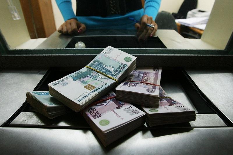 ЦБ отозвал лицензию у банка «Невастройинвест», начинавшего свою работу в Дагестане