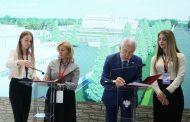 Дагестан и «НТВ-Плюс» подписали договор о сотрудничестве