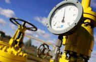 Семь сел Кизлярского района остались без газа