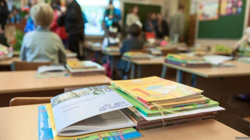 В Дагестане уменьшилось число школ, работающих в трехсменном режиме