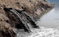 Суд обязал мэрию Махачкалы подключить два дома к системе водоотведения