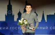 Шахматист из Дагестана завоевал золото на турнире Moscow Open – 2019