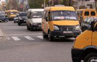 Объем пассажирских перевозок в Дагестане снизился в пять раз