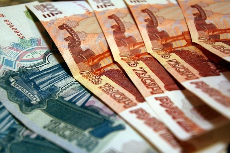 Экс-начальник УСЗН Дербентского района заподозрен в хищении более 850 тыс. рублей