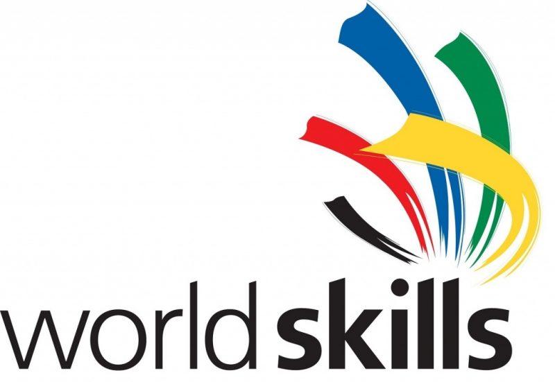 Список компетенций чемпионата WorldSkills в Дагестане расширился