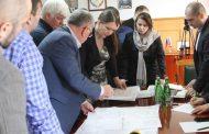 Минимущество Дагестана обсудило порядок установления административных границ
