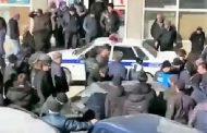 Следователи проверят обстоятельства инцидента в Хаджалмахи