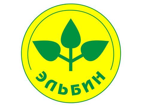 Суд запустил процедуру банкротства банка «Эльбин»