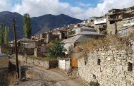 В Дагестане проходит опрос о развитии туризма в районах