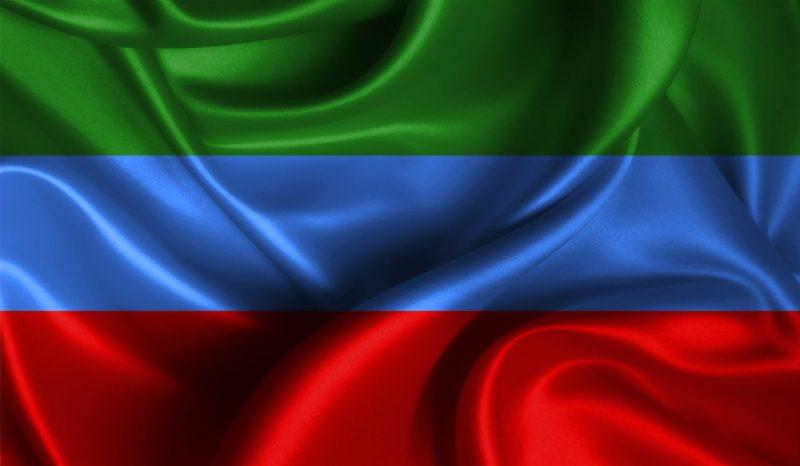 Дагестанцев приглашают поучаствовать в разработке стратегии развития республики