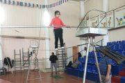В Дагестанских Огнях есть циркачи, но нет цирка